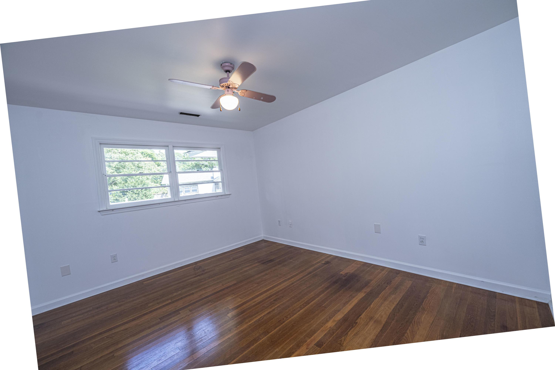 Charleston Address - MLS Number: 21011855
