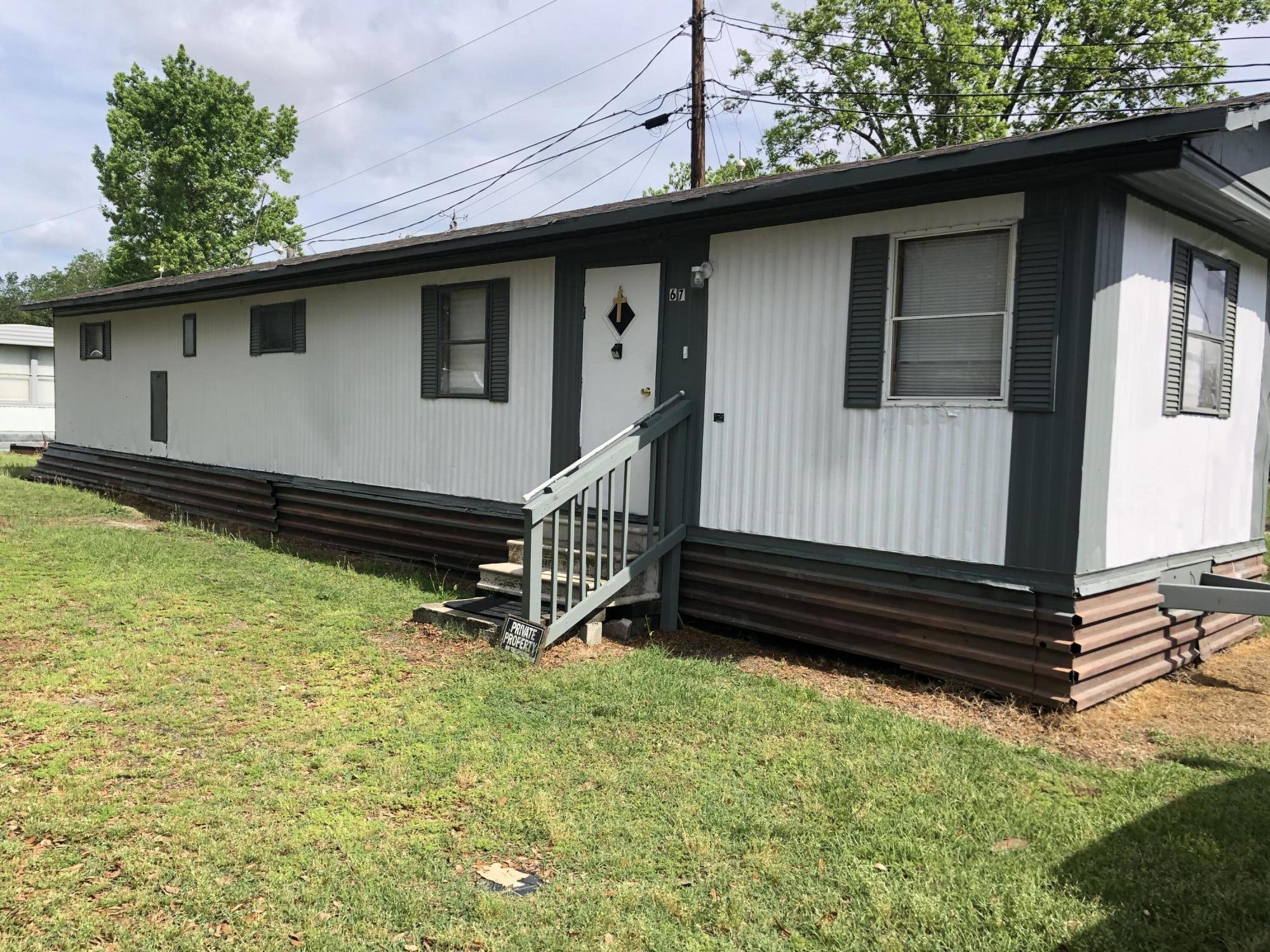 529 Williamsburg County Highway, Kingstree, 29556, ,MultiFamily,For Sale,Williamsburg County,21011052