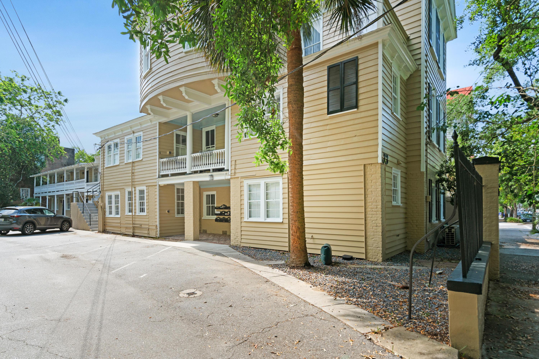 Harleston Village Homes For Sale - 33 Pitt, Charleston, SC - 18