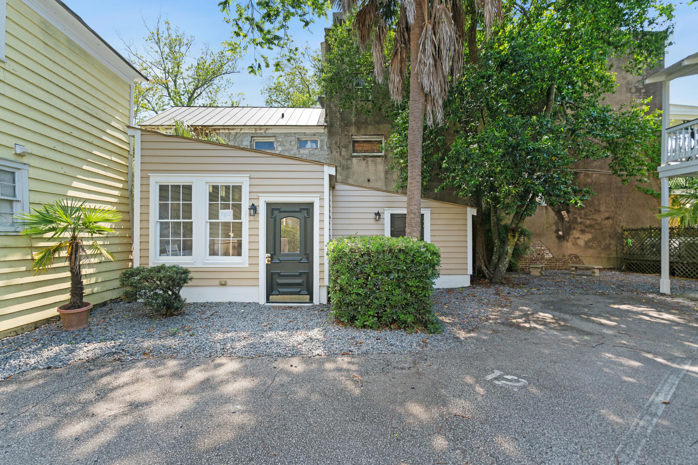 Harleston Village Homes For Sale - 33 Pitt, Charleston, SC - 24