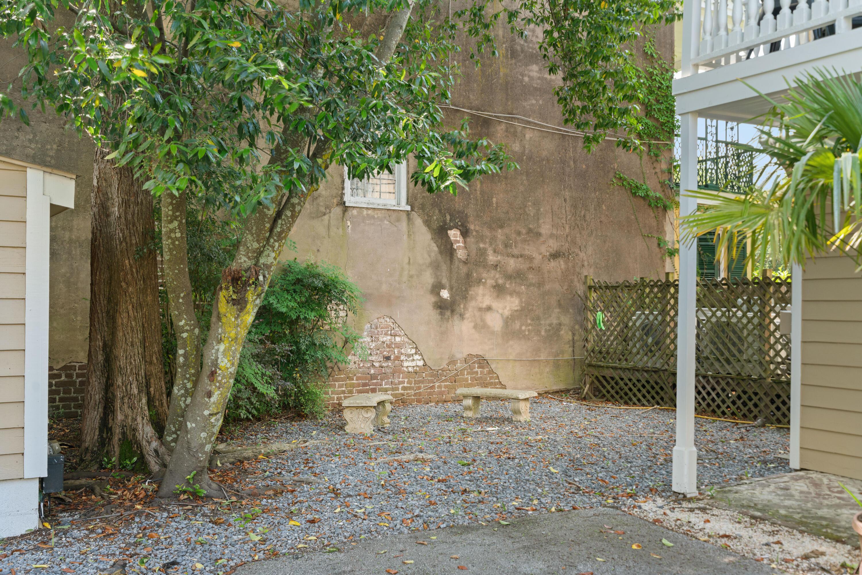 Harleston Village Homes For Sale - 33 Pitt, Charleston, SC - 25