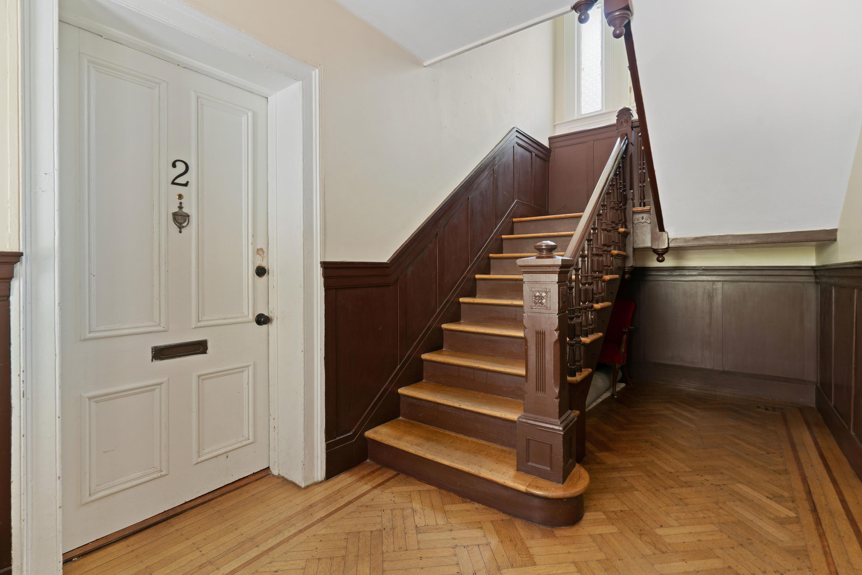 Harleston Village Homes For Sale - 33 Pitt, Charleston, SC - 5