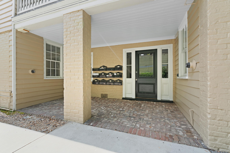 Harleston Village Homes For Sale - 33 Pitt, Charleston, SC - 7