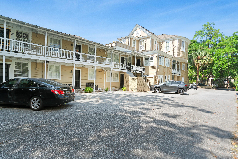 Harleston Village Homes For Sale - 33 Pitt, Charleston, SC - 20