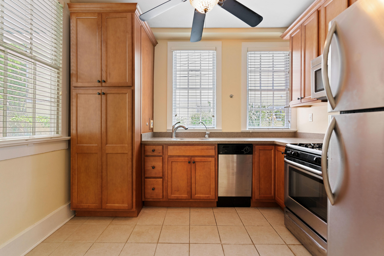 Harleston Village Homes For Sale - 33 Pitt, Charleston, SC - 9