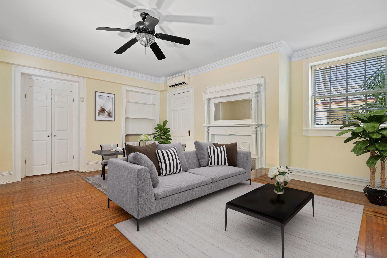 Harleston Village Homes For Sale - 33 Pitt, Charleston, SC - 6