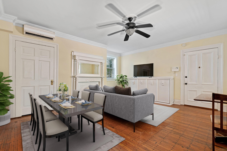 Harleston Village Homes For Sale - 33 Pitt, Charleston, SC - 3