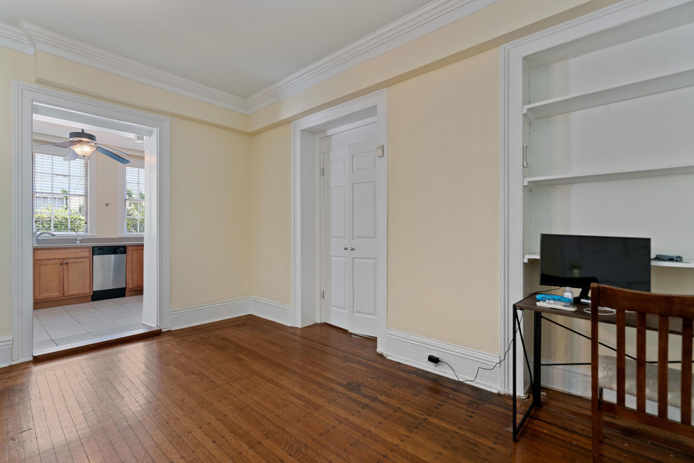 Harleston Village Homes For Sale - 33 Pitt, Charleston, SC - 1