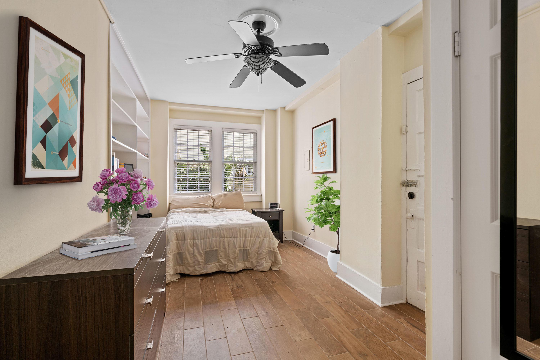Harleston Village Homes For Sale - 33 Pitt, Charleston, SC - 2