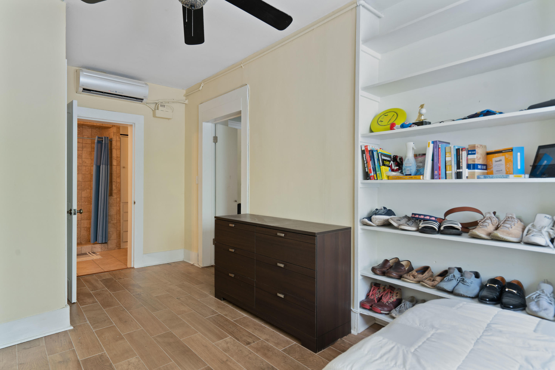 Harleston Village Homes For Sale - 33 Pitt, Charleston, SC - 0