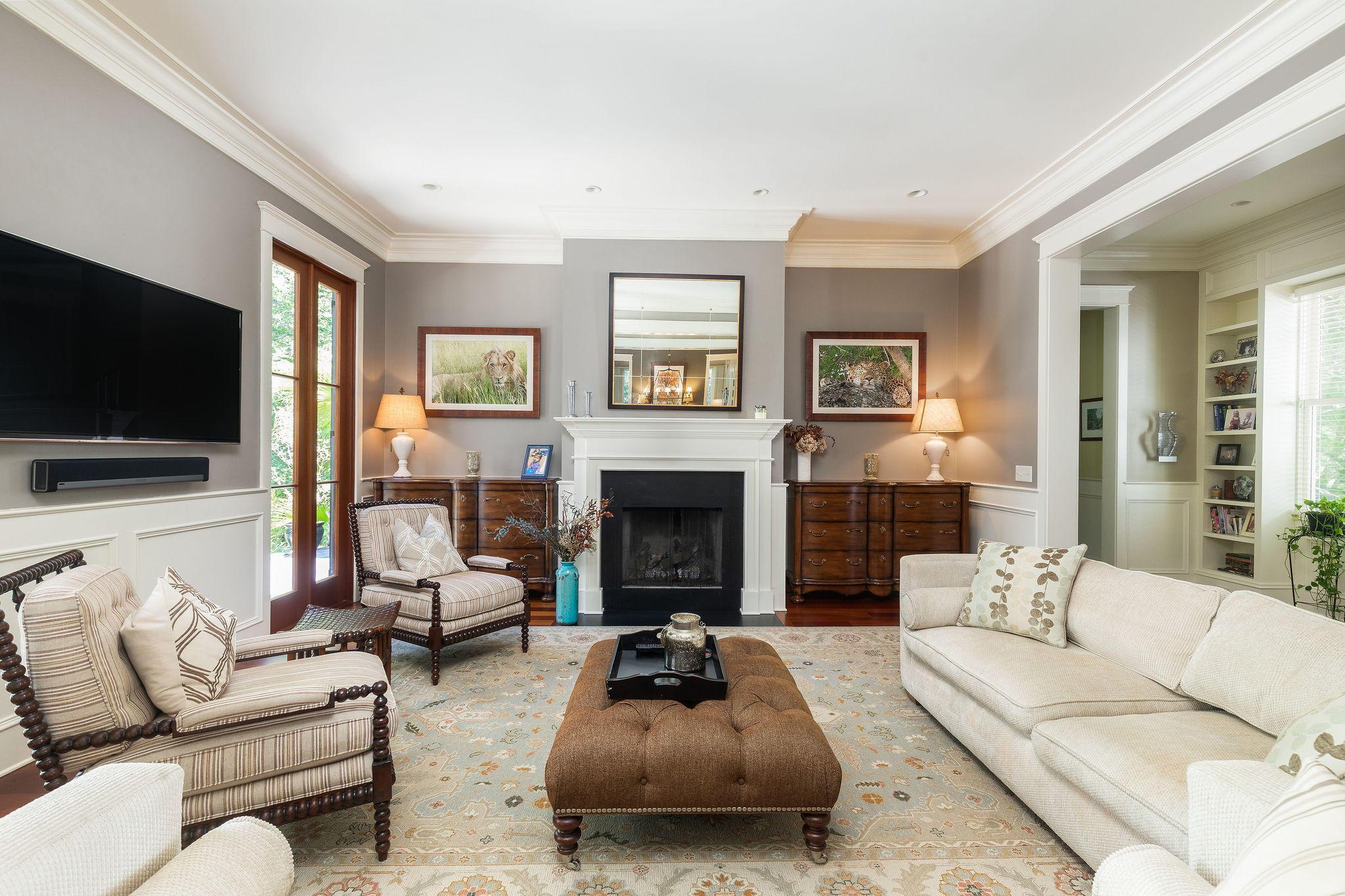 Ion Homes For Sale - 50 Hopetown, Mount Pleasant, SC - 62