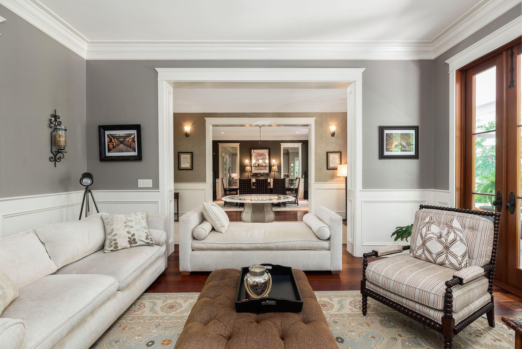 Ion Homes For Sale - 50 Hopetown, Mount Pleasant, SC - 64