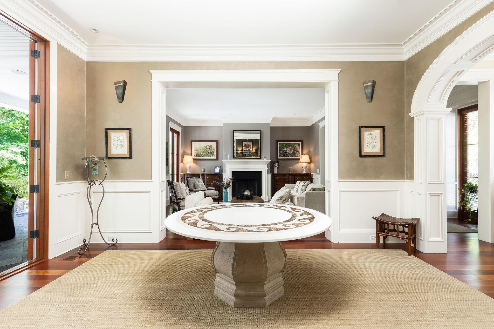 Ion Homes For Sale - 50 Hopetown, Mount Pleasant, SC - 1
