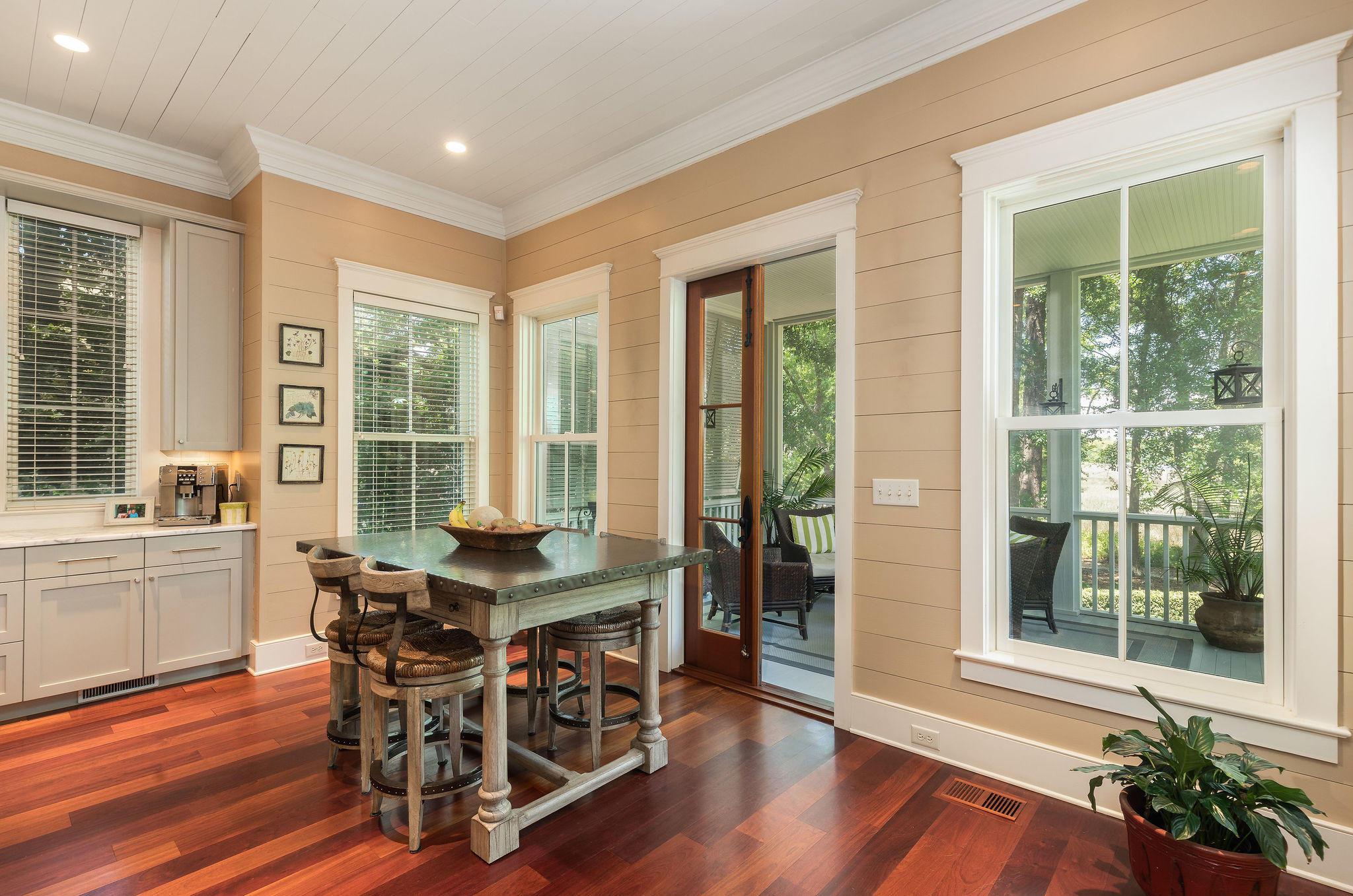 Ion Homes For Sale - 50 Hopetown, Mount Pleasant, SC - 55