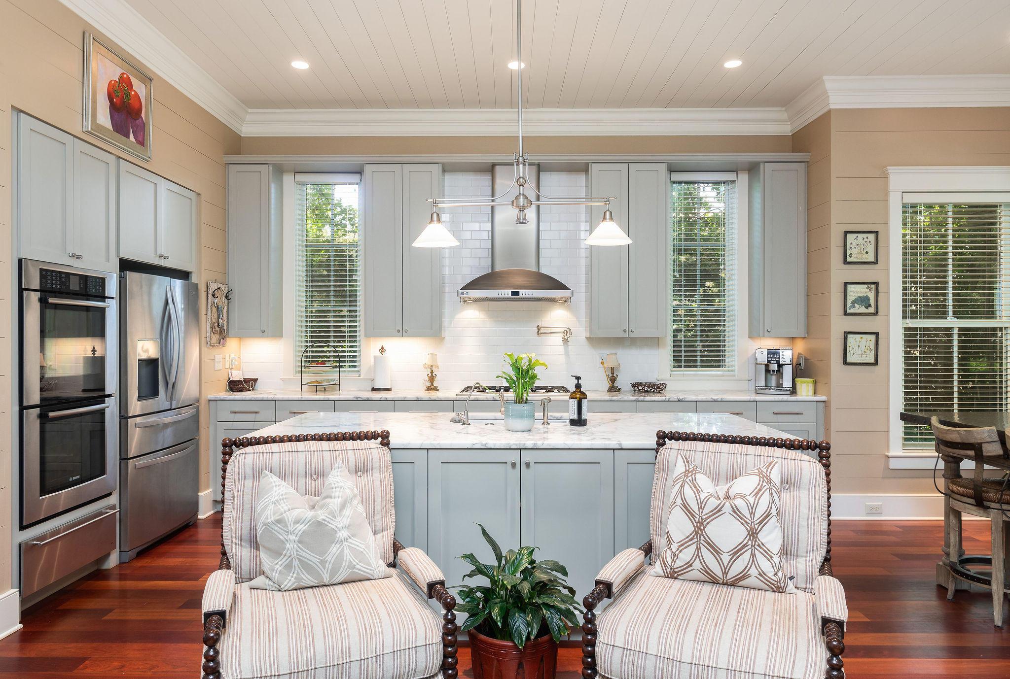 Ion Homes For Sale - 50 Hopetown, Mount Pleasant, SC - 54
