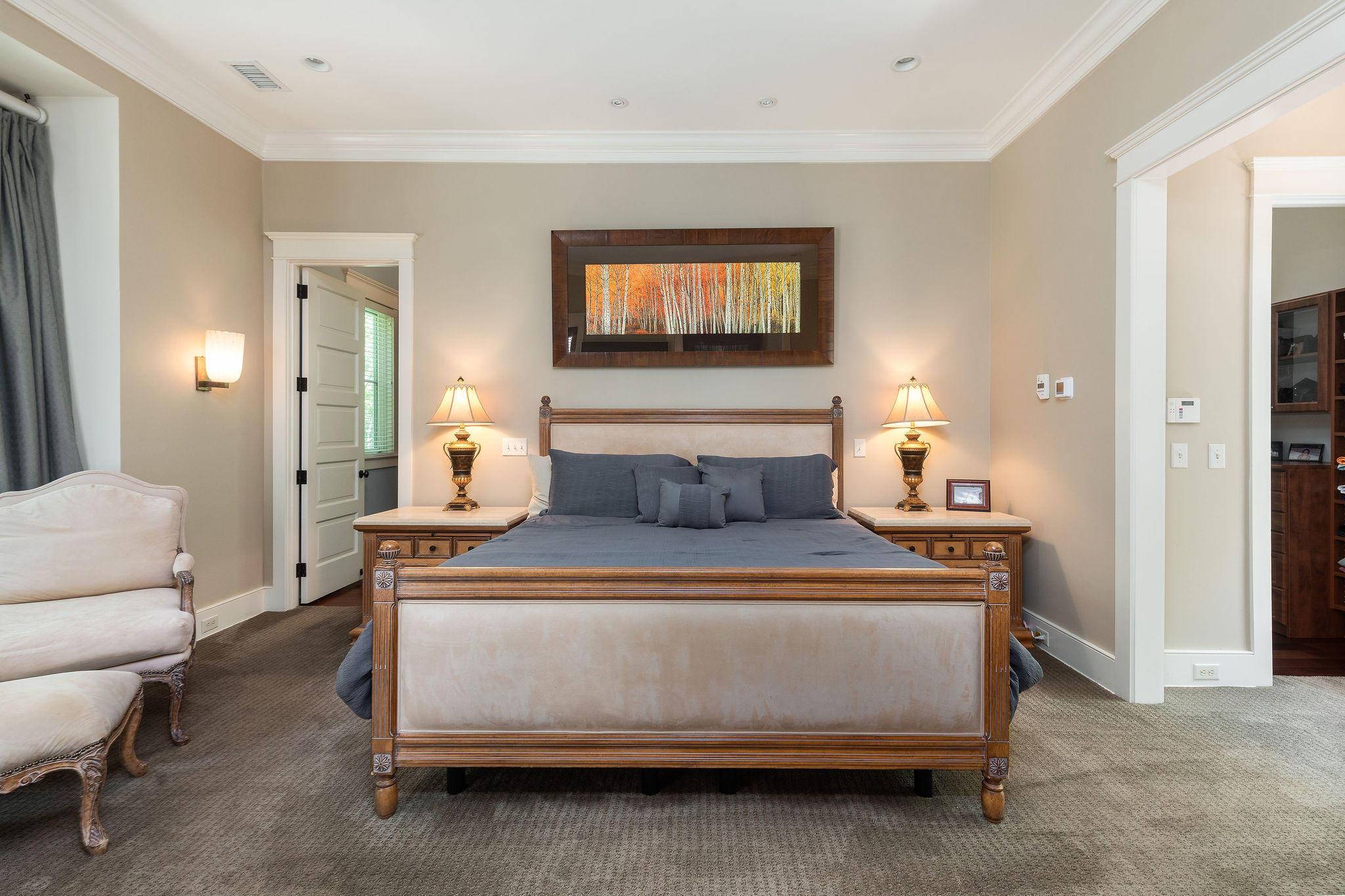 Ion Homes For Sale - 50 Hopetown, Mount Pleasant, SC - 48