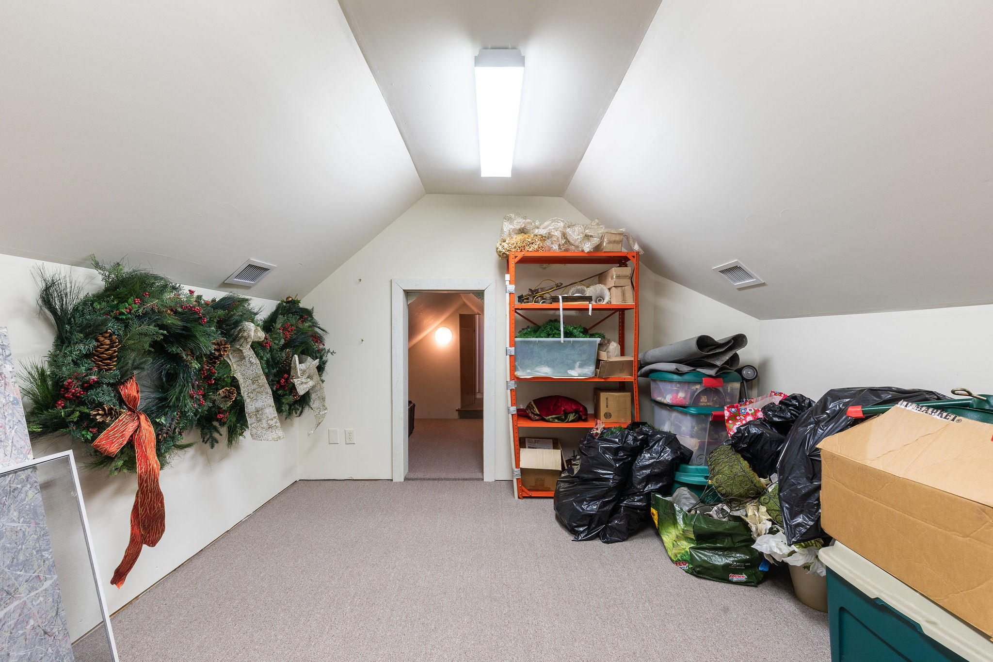 Ion Homes For Sale - 50 Hopetown, Mount Pleasant, SC - 28