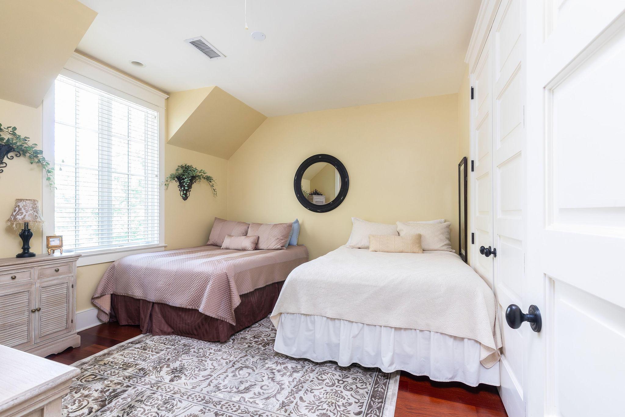 Ion Homes For Sale - 50 Hopetown, Mount Pleasant, SC - 35