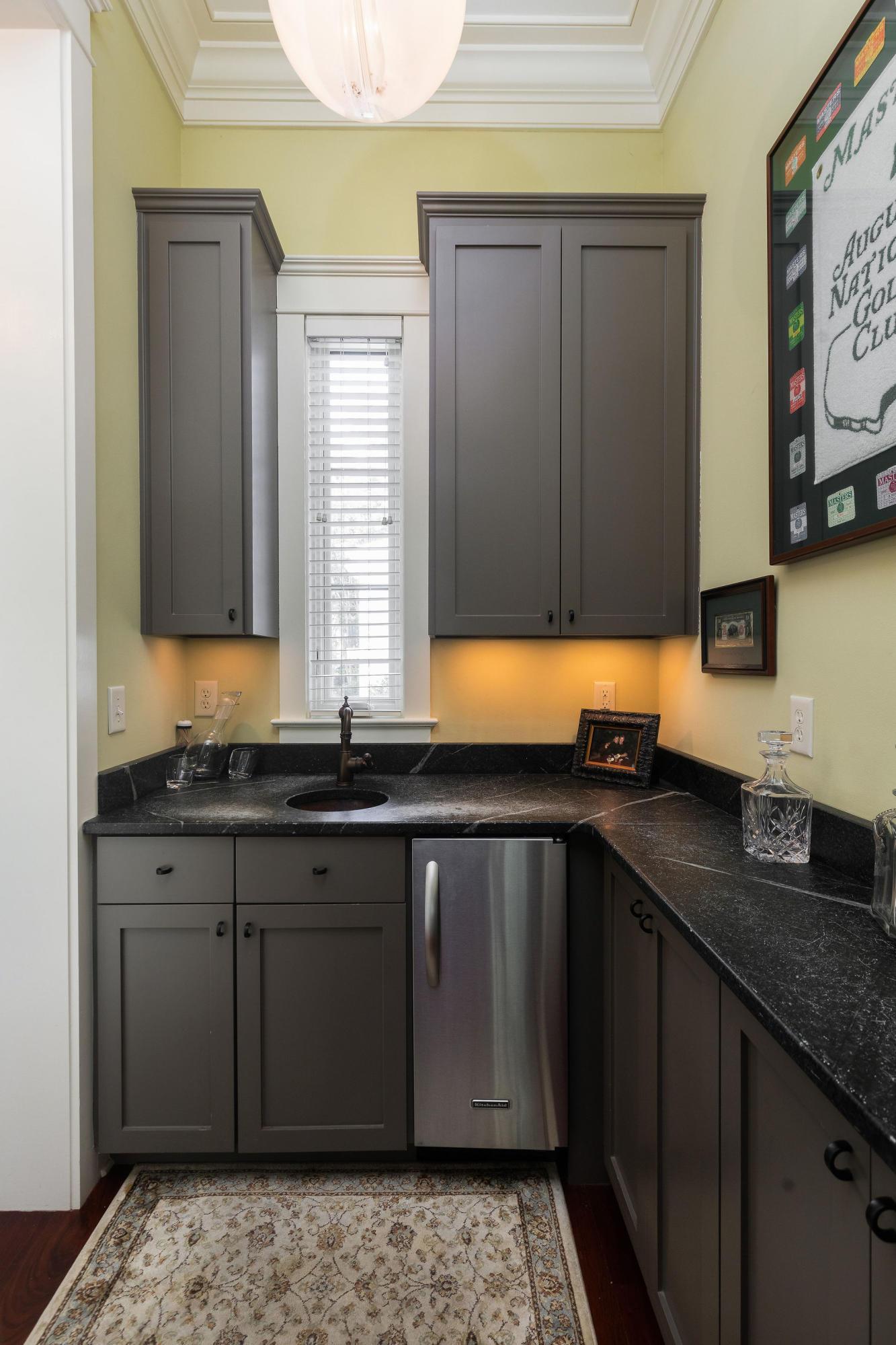 Ion Homes For Sale - 50 Hopetown, Mount Pleasant, SC - 49