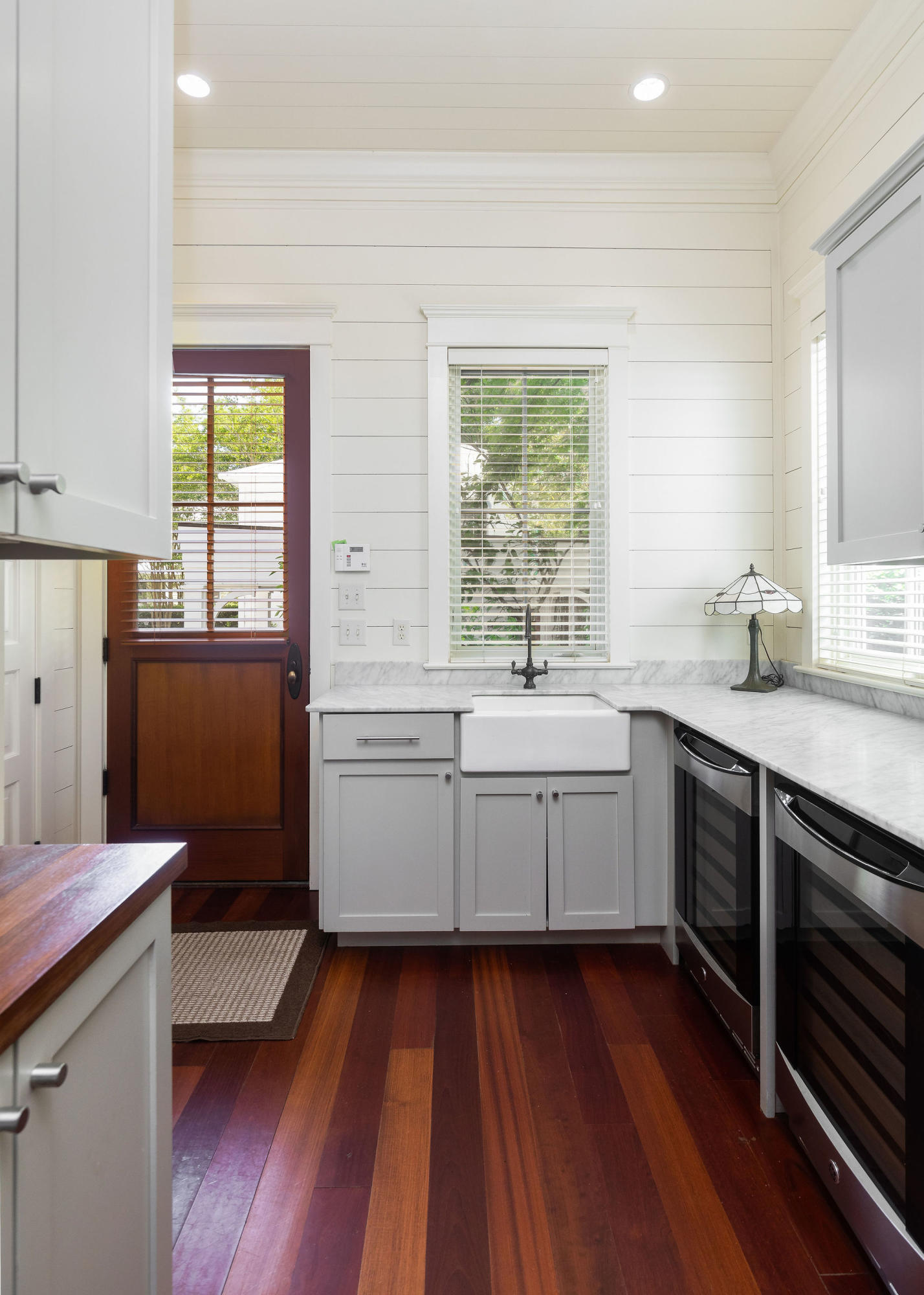 Ion Homes For Sale - 50 Hopetown, Mount Pleasant, SC - 60