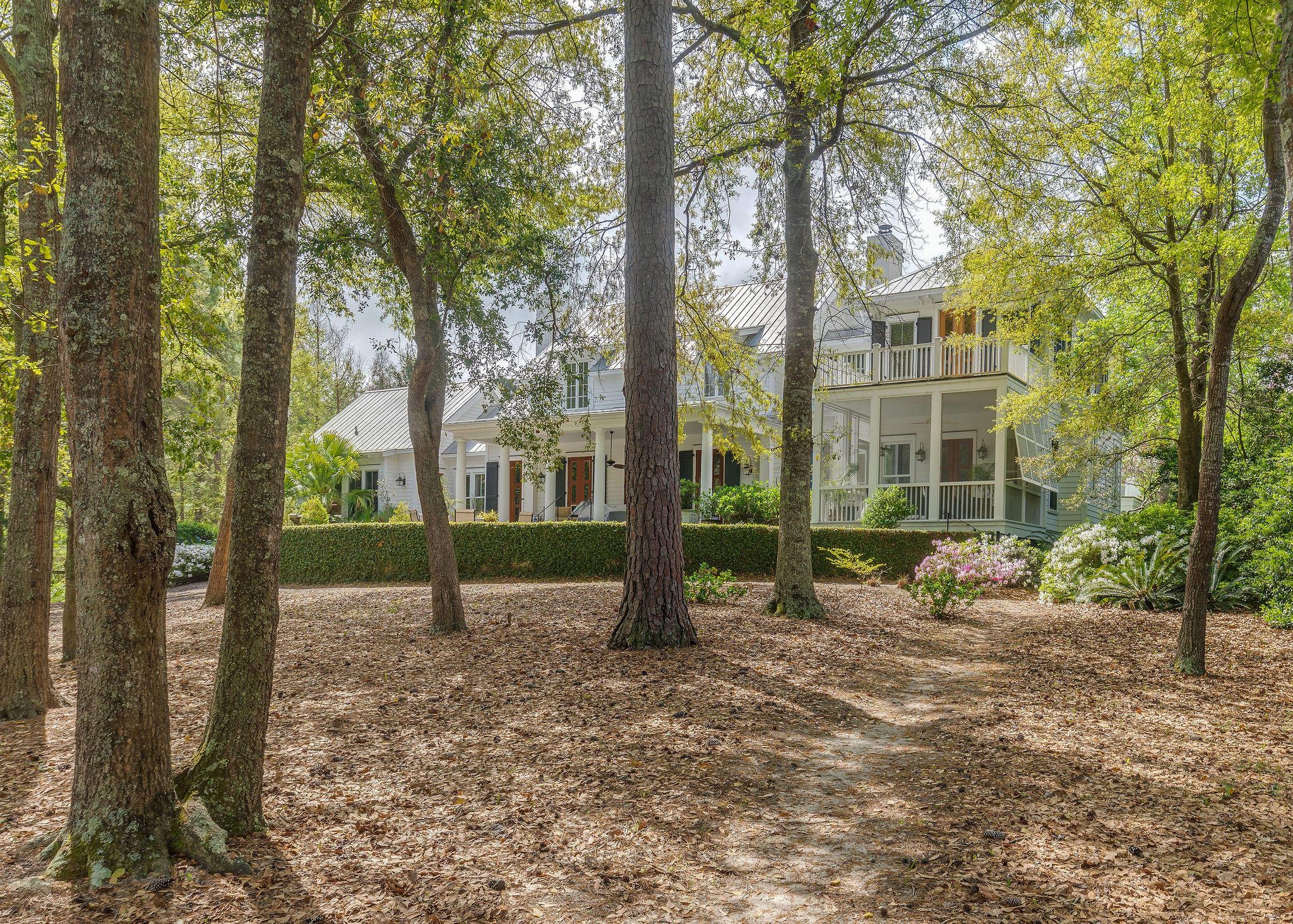 Ion Homes For Sale - 50 Hopetown, Mount Pleasant, SC - 2