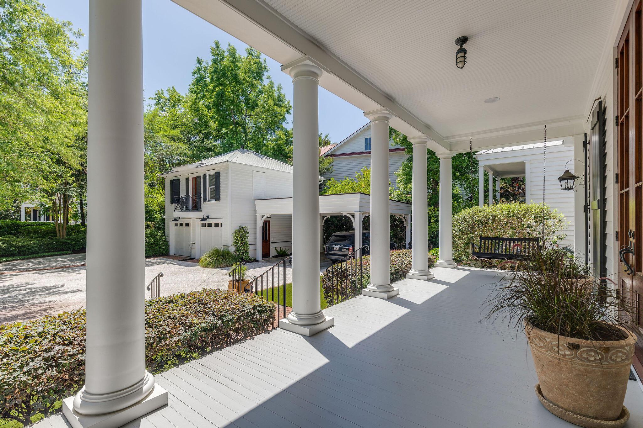 Ion Homes For Sale - 50 Hopetown, Mount Pleasant, SC - 18