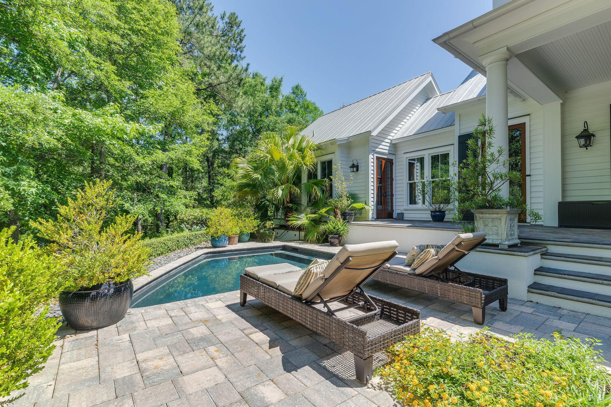 Ion Homes For Sale - 50 Hopetown, Mount Pleasant, SC - 6