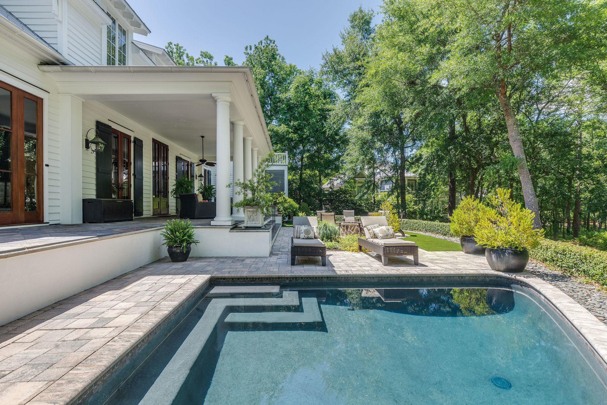 Ion Homes For Sale - 50 Hopetown, Mount Pleasant, SC - 8