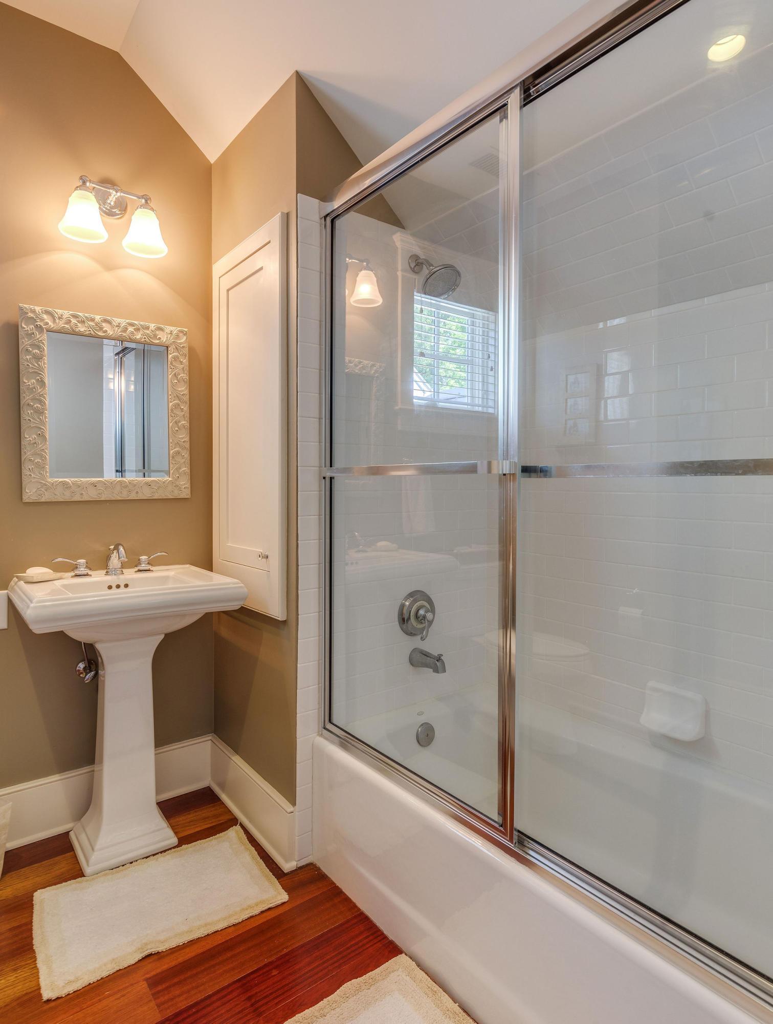 Ion Homes For Sale - 50 Hopetown, Mount Pleasant, SC - 34