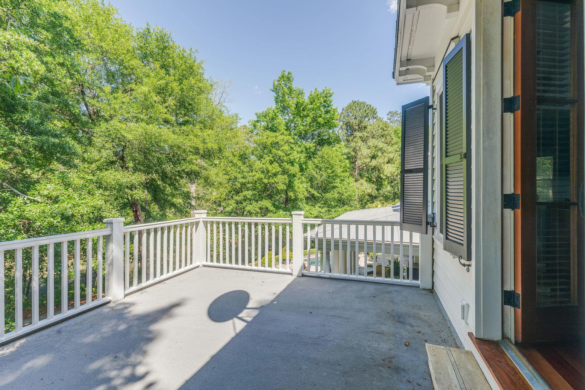 Ion Homes For Sale - 50 Hopetown, Mount Pleasant, SC - 37
