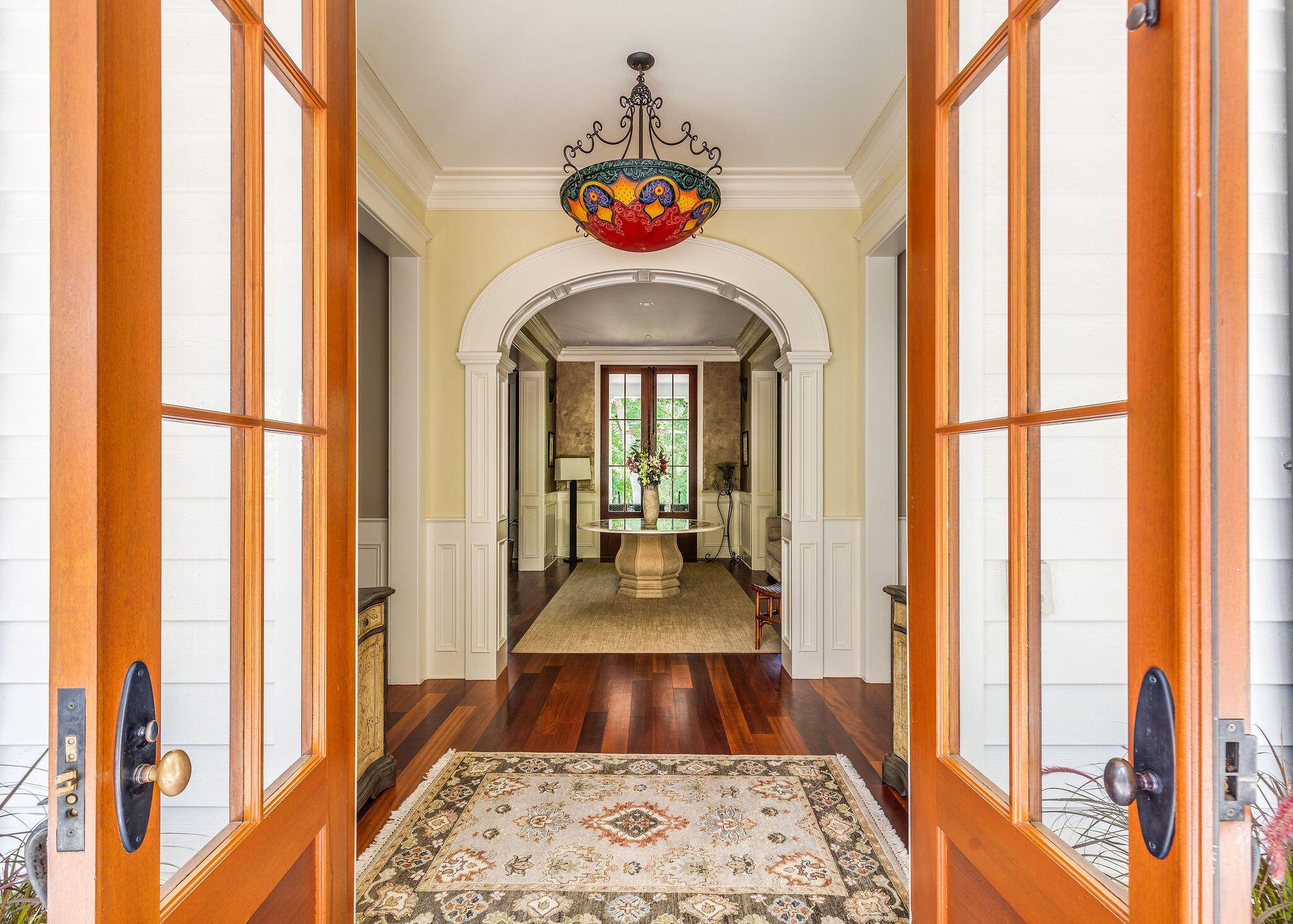Ion Homes For Sale - 50 Hopetown, Mount Pleasant, SC - 3