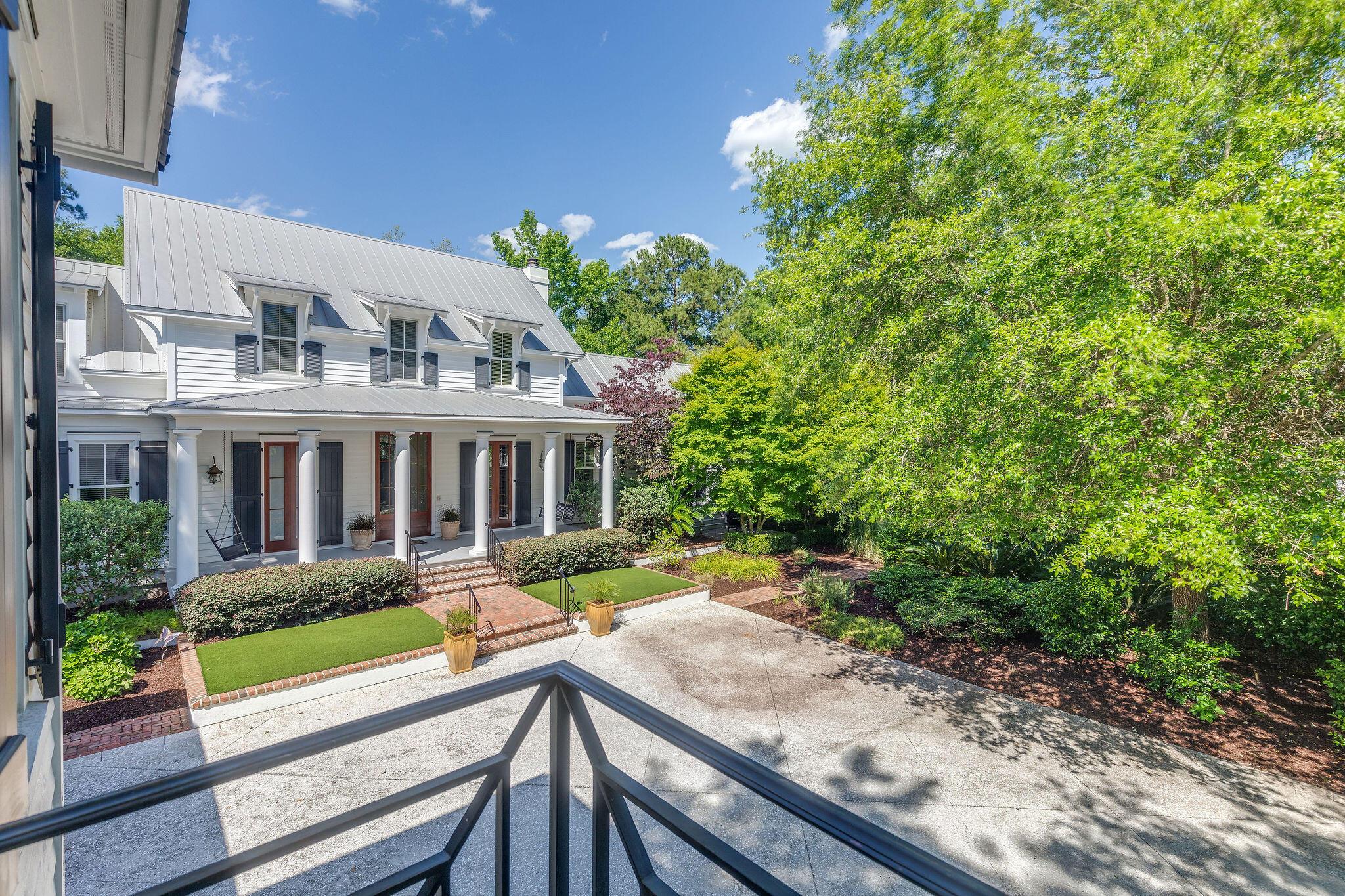 Ion Homes For Sale - 50 Hopetown, Mount Pleasant, SC - 27