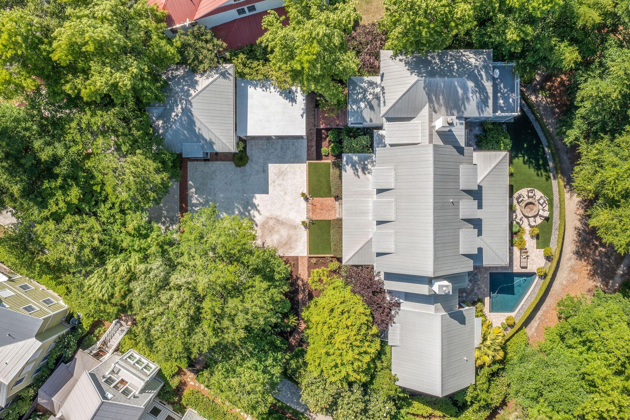 Ion Homes For Sale - 50 Hopetown, Mount Pleasant, SC - 26