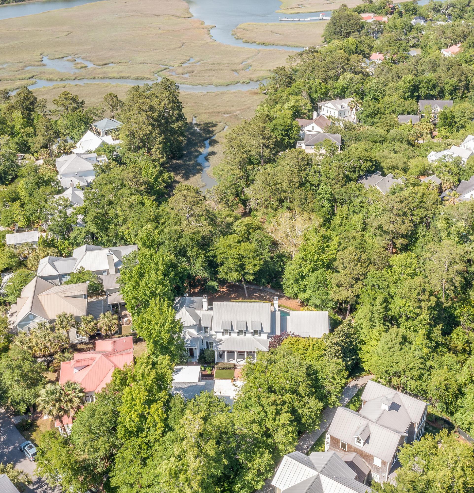 Ion Homes For Sale - 50 Hopetown, Mount Pleasant, SC - 25