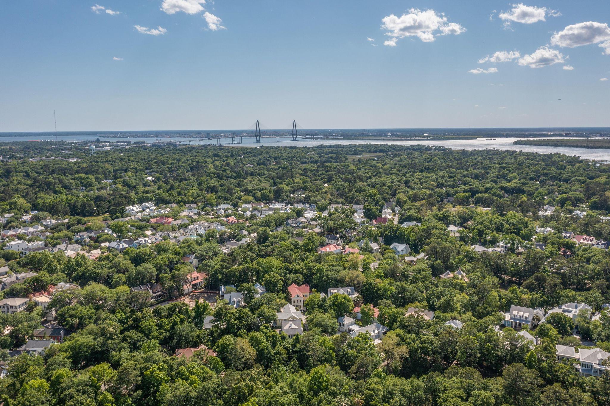 Ion Homes For Sale - 50 Hopetown, Mount Pleasant, SC - 24