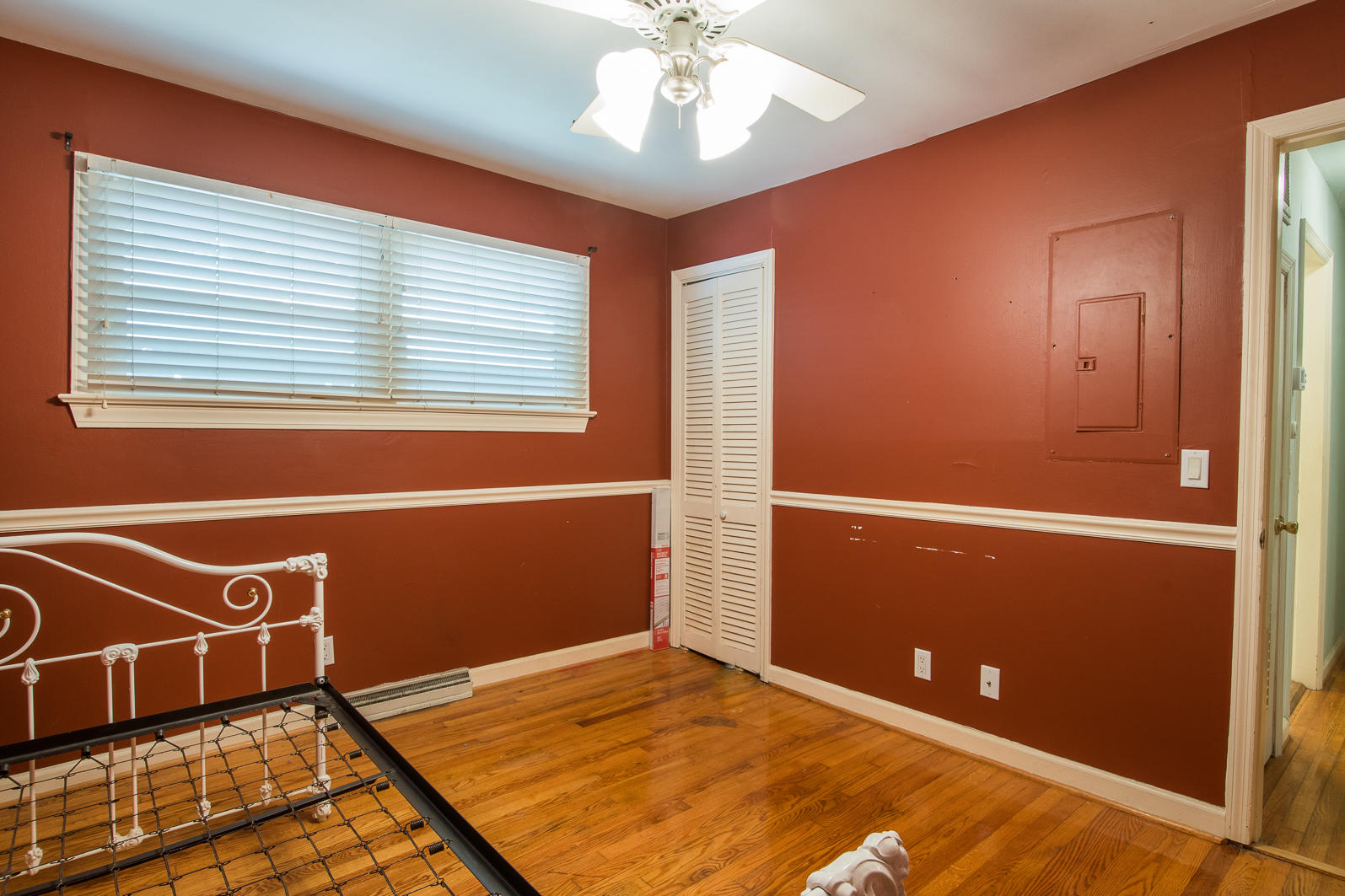 Charleston Address - MLS Number: 21013092
