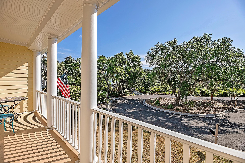 Charleston Address - MLS Number: 21012820