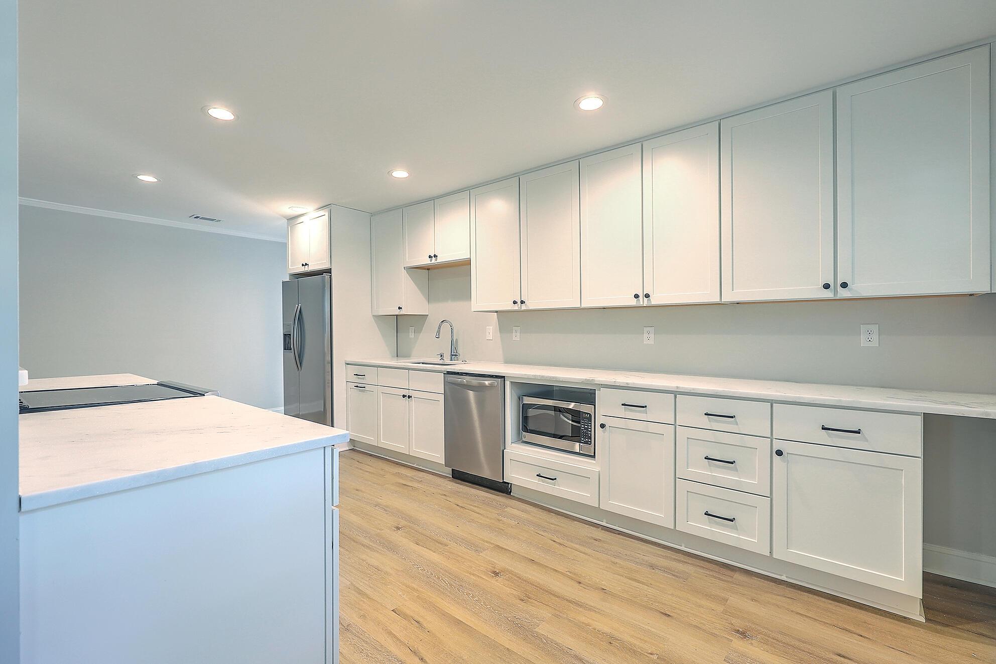 Lawton Bluff Homes For Sale - 847 Quail, Charleston, SC - 1