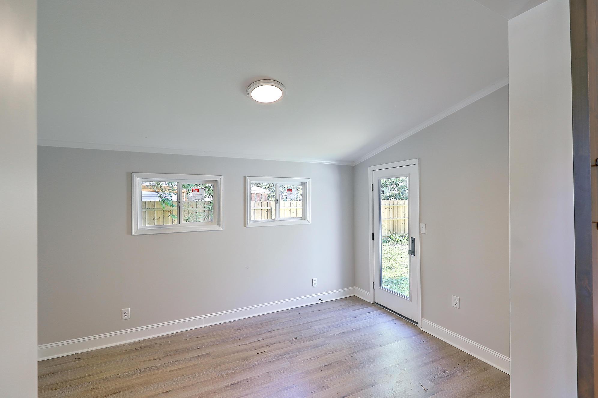 Lawton Bluff Homes For Sale - 847 Quail, Charleston, SC - 21