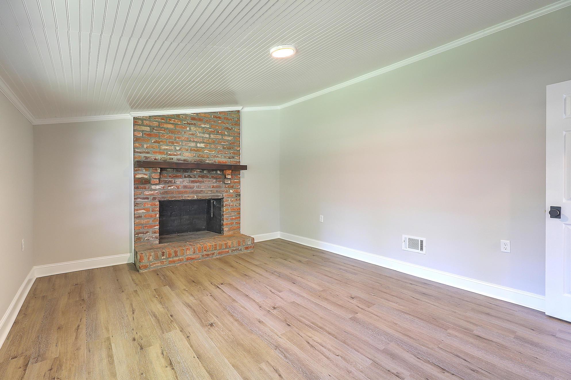 Lawton Bluff Homes For Sale - 847 Quail, Charleston, SC - 15