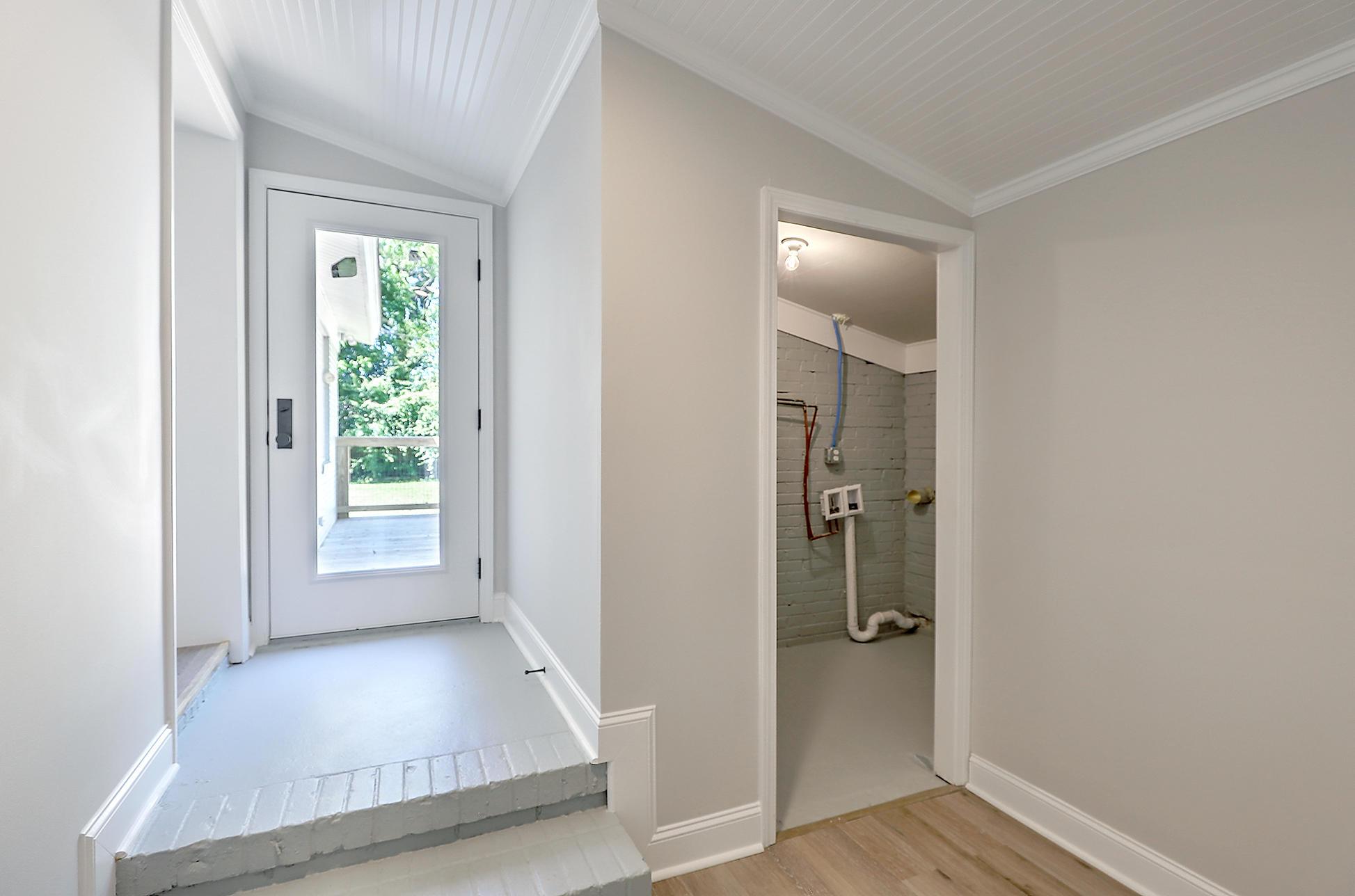 Lawton Bluff Homes For Sale - 847 Quail, Charleston, SC - 12
