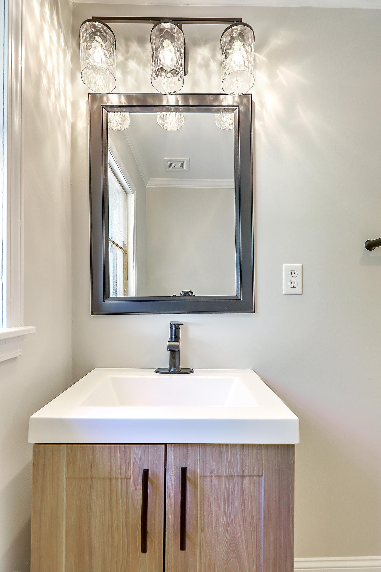 Lawton Bluff Homes For Sale - 847 Quail, Charleston, SC - 11