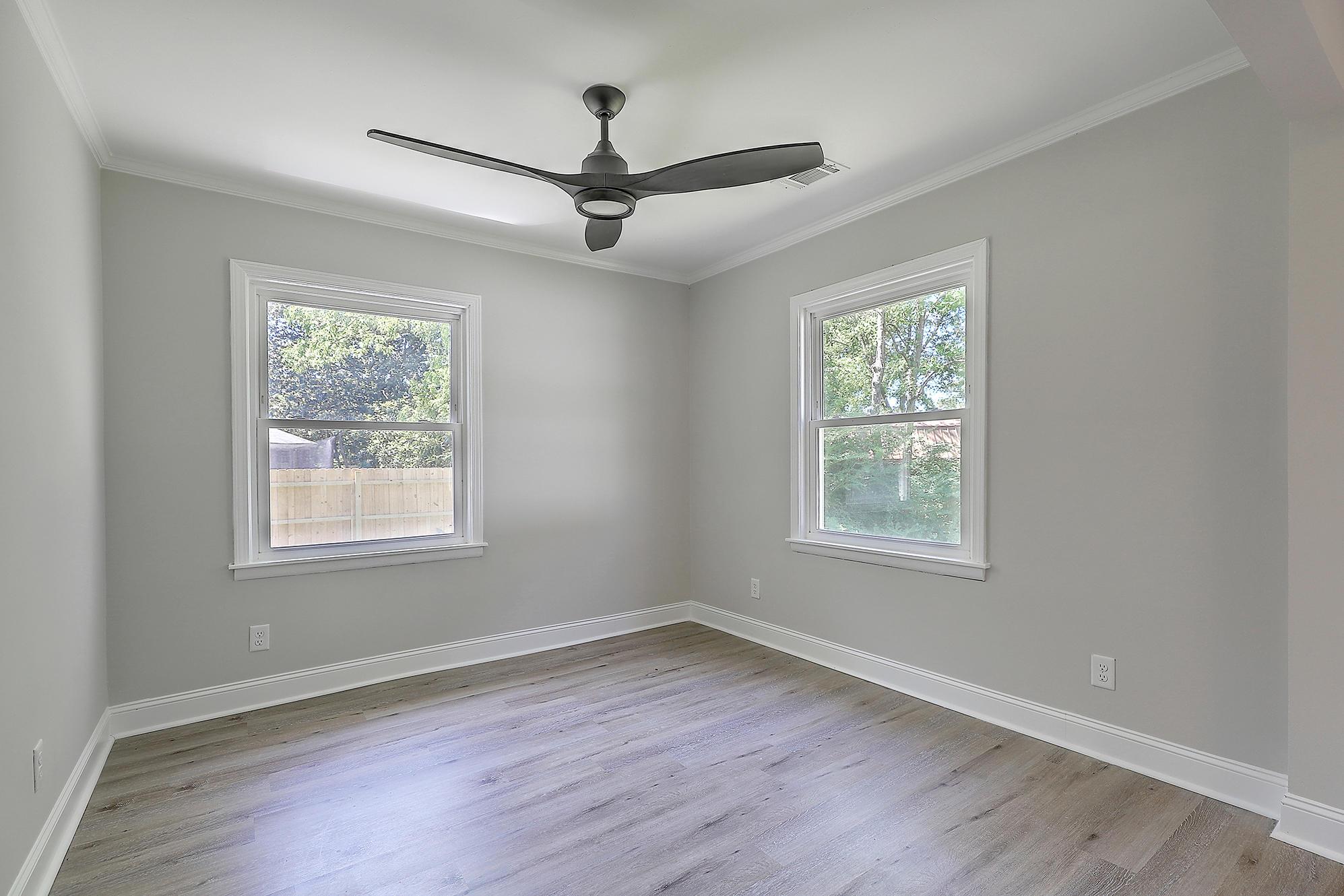 Lawton Bluff Homes For Sale - 847 Quail, Charleston, SC - 16