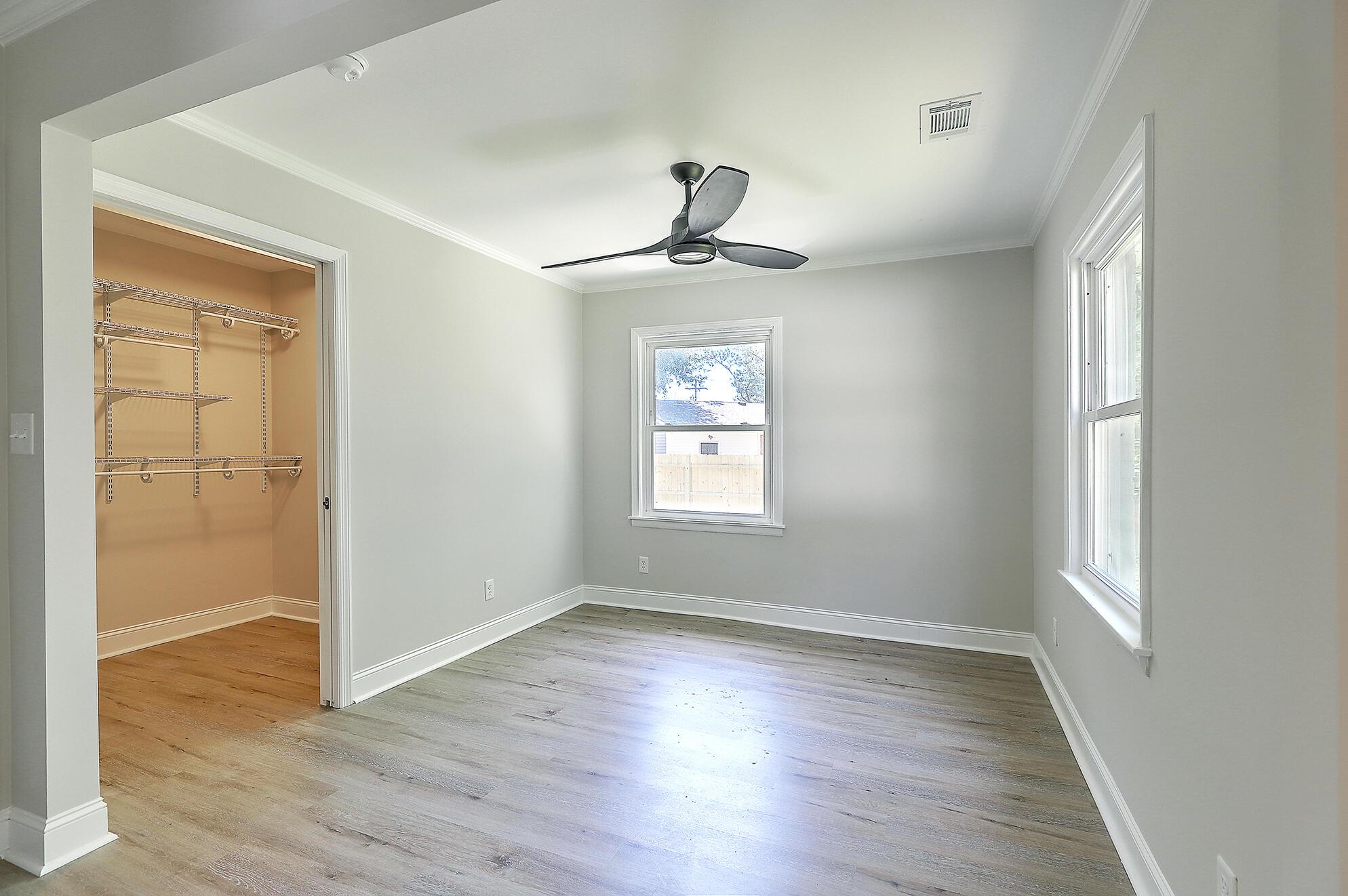 Lawton Bluff Homes For Sale - 847 Quail, Charleston, SC - 17