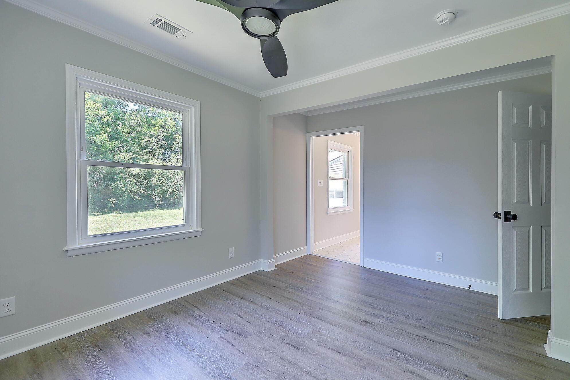 Lawton Bluff Homes For Sale - 847 Quail, Charleston, SC - 18