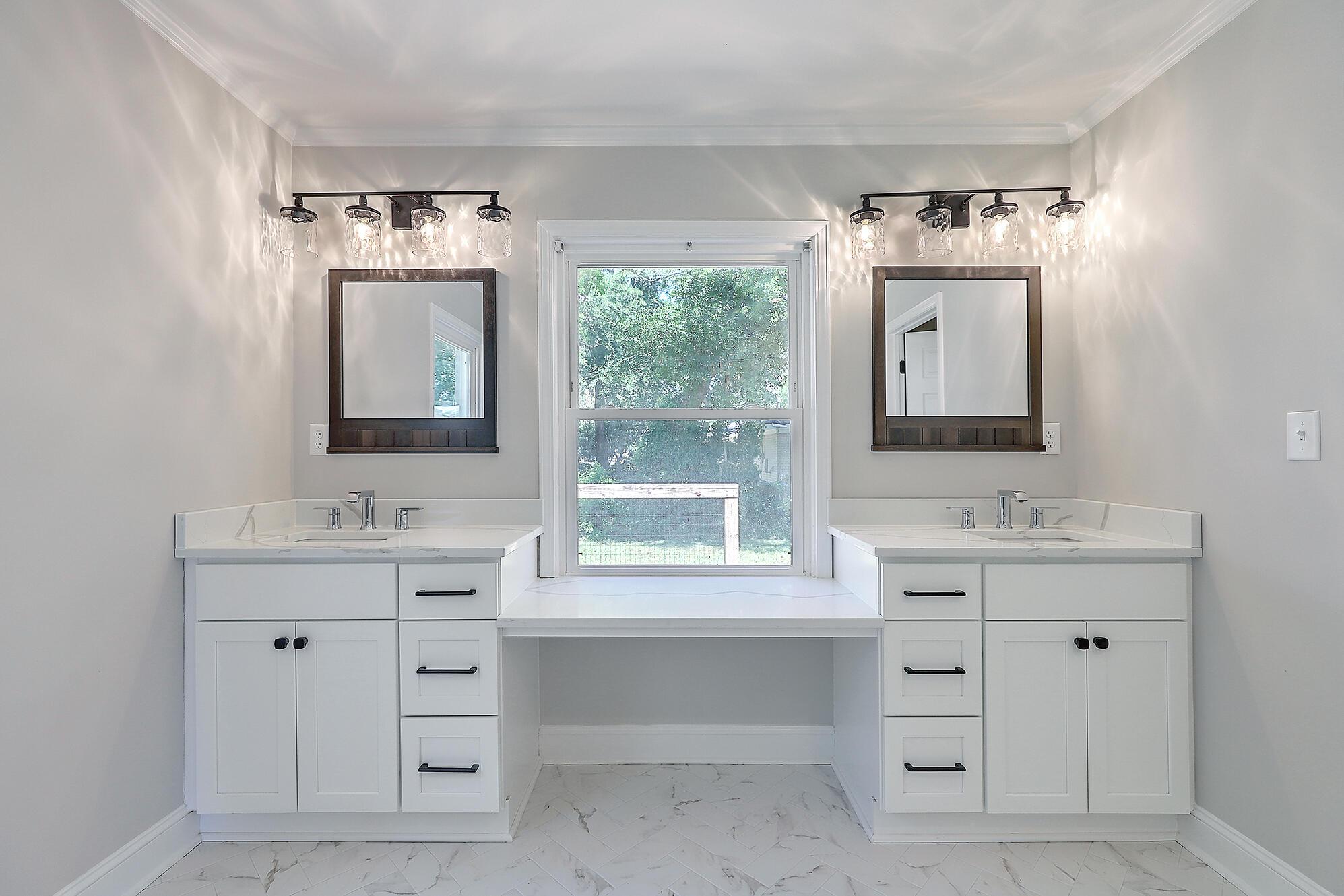 Lawton Bluff Homes For Sale - 847 Quail, Charleston, SC - 19