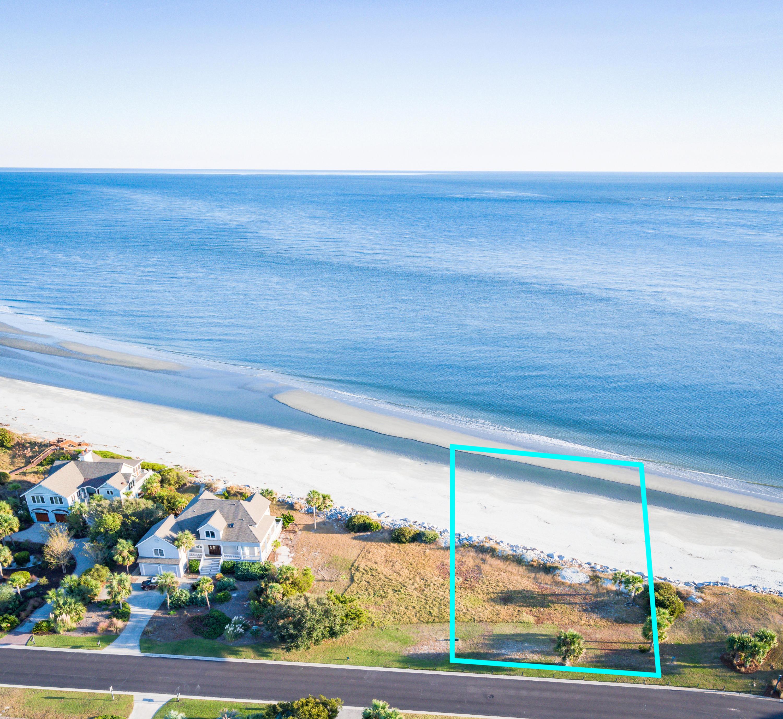 Charleston Address - MLS Number: 21013168