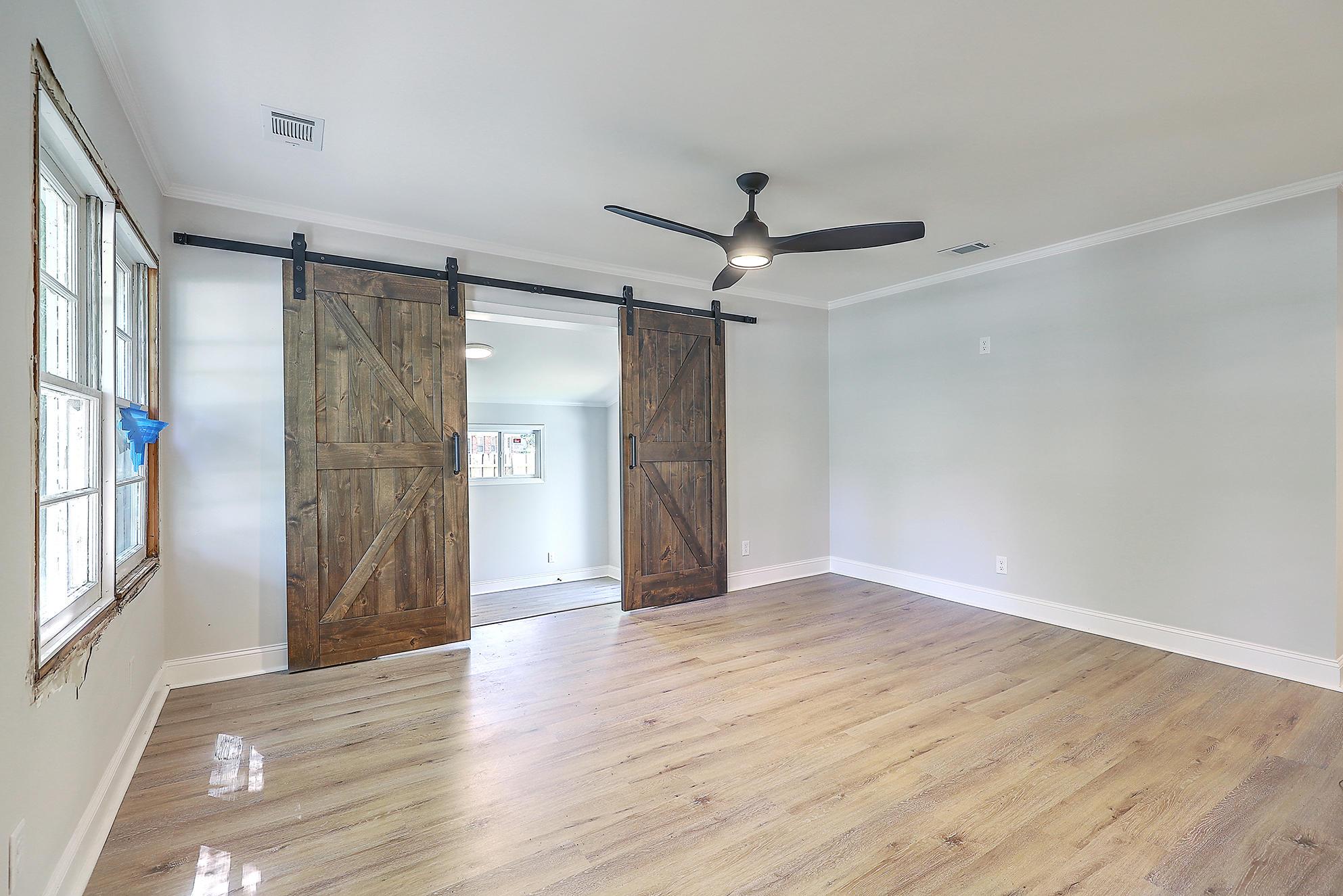 Lawton Bluff Homes For Sale - 847 Quail, Charleston, SC - 22