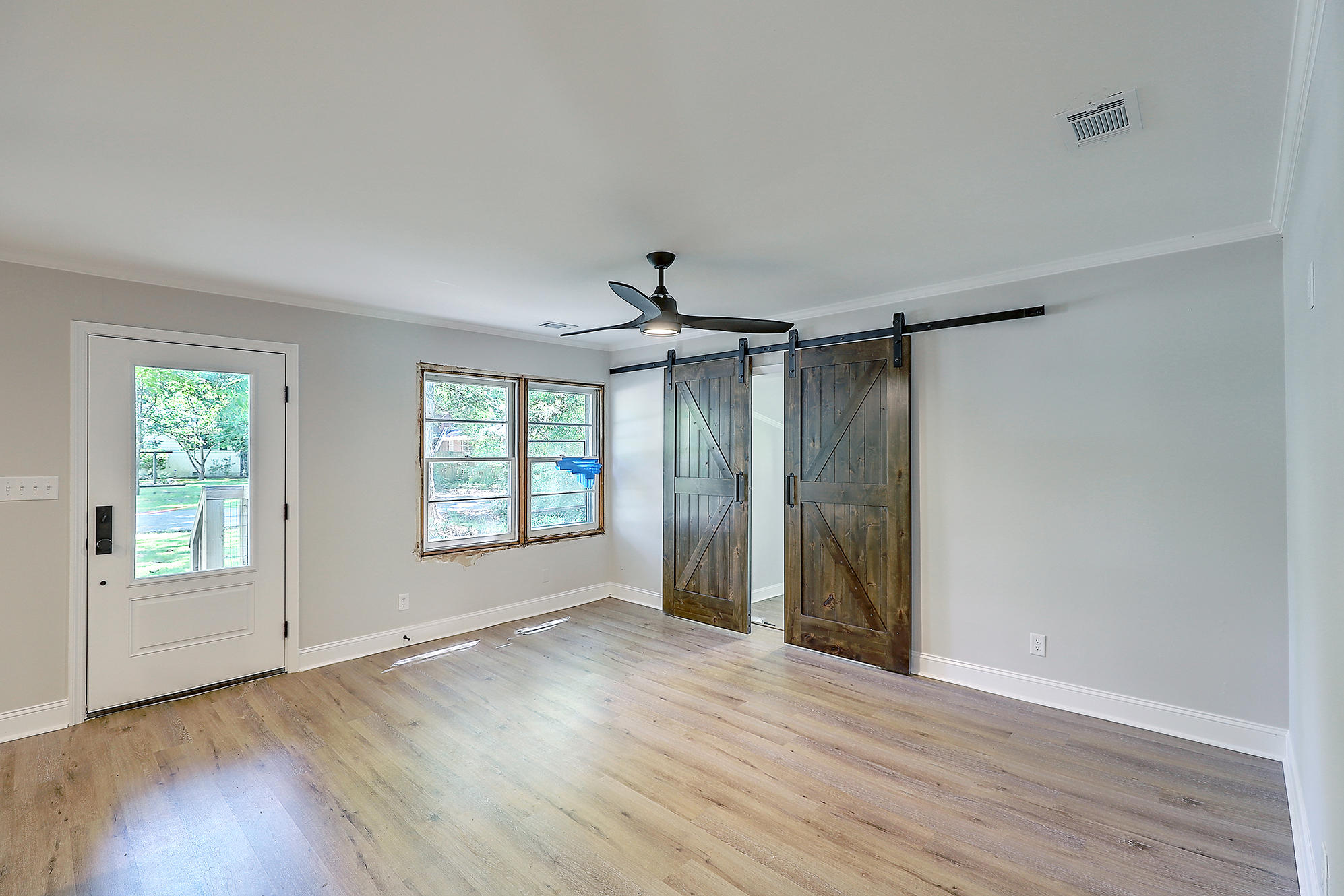 Lawton Bluff Homes For Sale - 847 Quail, Charleston, SC - 6