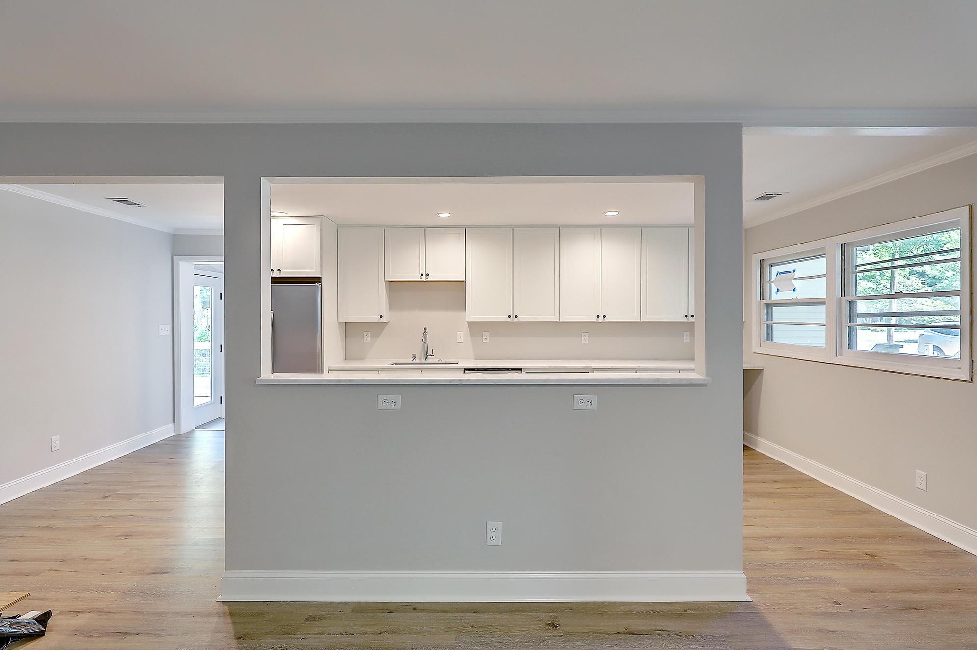 Lawton Bluff Homes For Sale - 847 Quail, Charleston, SC - 23